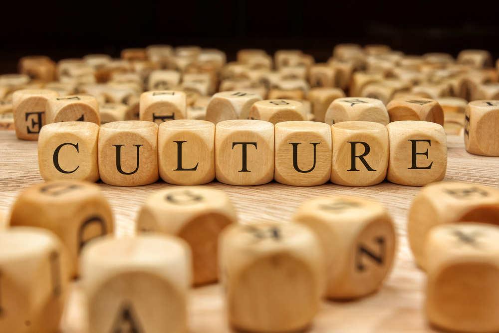 Tritoma, líderes en gestión cultural