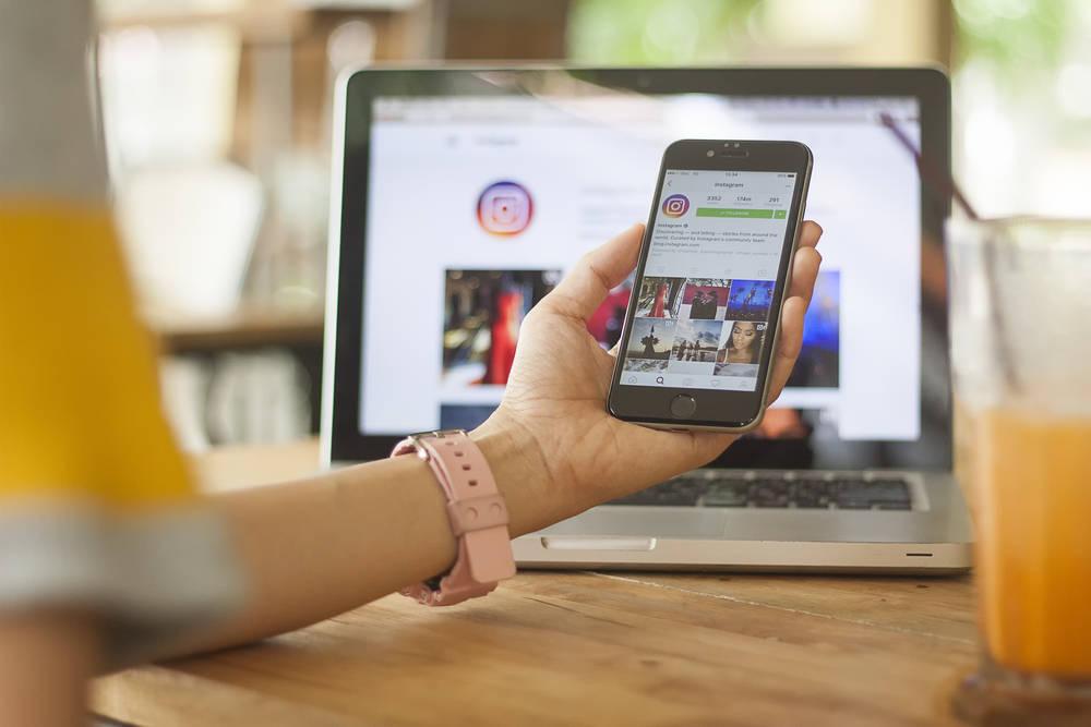 Consejos para crear un blog de fotografía