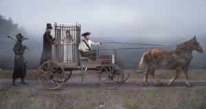 Las fotografías, una manera ideal para ilustrar y publicitar un mercadillo medieval